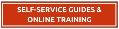 SELF-SERVICE GUIDES & ONLINE TRAINING